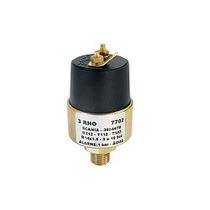 Sensor Pressao Scania Do Oleo Agua K112 T 112 T142 Atm