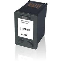 Cartucho Hp 21a C9351a Compativel Psc 1410 3940 4315 J3680