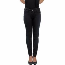 Calça Versatti Jeans Juliana
