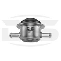 Regulador De Pressão Omega 3.0 4.1 Silverado 4.1 C20 4.1