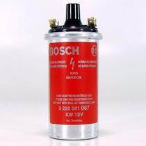 Bobina De Ignição Bosch 9220081067 Gol Uno Escort Chevette