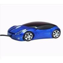 Mouse Carrinho Internet Opical 800 Dpi - Usb C/ Fio