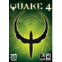 Quake 4 - Original Pc