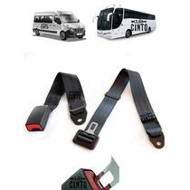 7207a55f06e Busca onibus italia com os melhores preços do Brasil - CompraMais ...