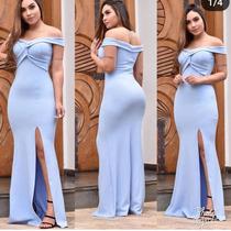 Busca Vestidos Com Fendas Com Os Melhores Preços Do Brasil