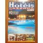 Revista Hotéis - Fazenda No. 5
