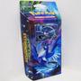 Deck Cards Pokémon Xy Céus Estrondosos Explosão Da Aurora