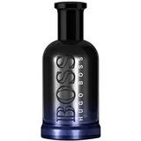Perfume Hugo Boss Bottled Night 200ml Original Nota Fiscal