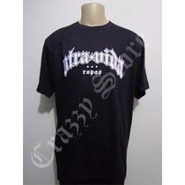 Camiseta Otra Vida Chingon Perro Chicano Crazzy Store