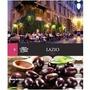 Livro Coleção Folha Cozinhas Da Itália N°6 - Lazio/roma