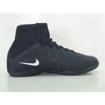 c735309b8b Busca Chuteira Nike mercurial promoção com os melhores preços do ...