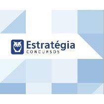 Serviço Social E Legislação Estrategia Pdf Concurso Inss
