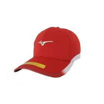 11b08a7c3c Busca boné de golf com os melhores preços do Brasil - CompraCompras ...