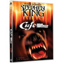 Dvd Cujo - Stephen King - Terror Original