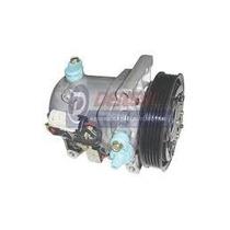 Compressor Denso Calsonic P/ Palio Fire