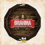 Tampa De Barril Cerveja Brahma Chopp