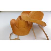 e1bd22355a Chapéus com os melhores preços do Brasil - CompraCompras.com Brasil
