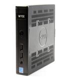 Thin Client Wyse Dx0d-d90d 4gb, 4gb Hd Flash, Win7 Embedded
