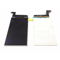 Display Lcd Xperia E1 D2114 D2104 Sony Original