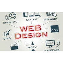 Curso De Web Design Criacao De Sites E Websites Via E-mail