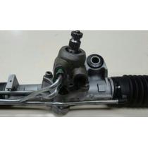 Caixa Hidraulica Escort/verona Motor Zetec 97 Cx Trinter