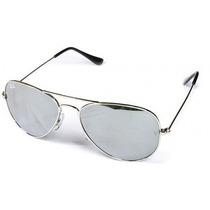 48716d30d Busca Óculos de sol espelhado com os melhores preços do Brasil ...