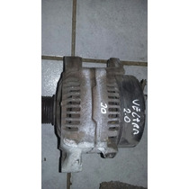 Alternador Do Vectra/astra/zafira 120ah