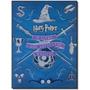 Harry Potter O Livro Dos Artefatos M�gicos, revenson, Jody