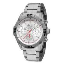 Relógio Condor Ky20330/3b