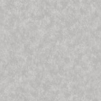 Papel De Parede Texturizado Finottato Folk 53cmx10m - Rolo