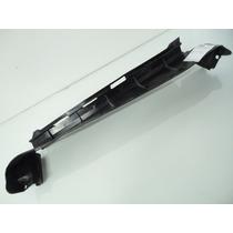 Defletor Superior Radiador Palio 1.5 1.6 96/02 1.3 03/07