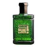Handsome Verde Paris Elysees Masc. 100 Ml Original Lacrado