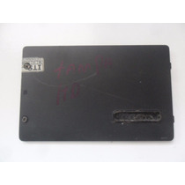 Tampa Hd Notebook Acer Aspire 3000