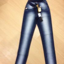 Calça Jeans Set Wear Oferta