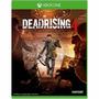 Dead Rising 4 Xbox One Midia Fisica
