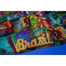 cfd614873 Cangas de Praia com os melhores preços do Brasil - CompraCompras.com ...