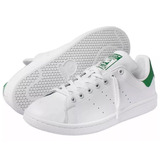 Tênis adidas Stan Smith Original Classic,pronta Entrega.