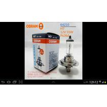 Lampada H7 55w Osram . Original