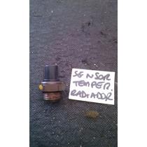 Sensor De Temperatura Do Radiador Srad 750/97-99 Original
