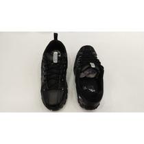 c27d6b0e36a Tênis Feminino Oakley Flak Low Black Friday 34 Ao 43 à venda em ...