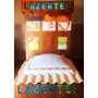 Claraboia Domos Lazertek 0,80 X 0,80