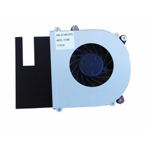 Cooler Notebook Cce Win Bps Modelo Ab06105hx13c300