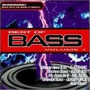 Cd Best Of Bass Volume 1