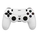Controle Joystick Knup Kp-4028 Branco