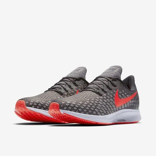 461648af87 Tênis Nike Air Zoom Pegasus 35 De Corrida Masculino Original