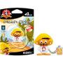 Pen Drive Looney Tunes: Ligeirinho 4gb Frete Apenas 8 Reais!