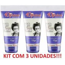 5019bbaaa Cremes Mary Kay Hidratação com os melhores preços do Brasil ...