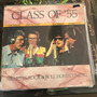 Lp Vinil Class Of 55 Rock Clássico Johnny Cash Original