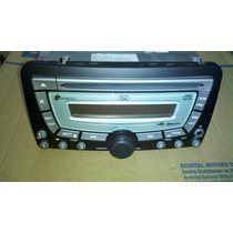 Cd Player My Conection,radio Ford Ka,ranger,f 250,focus,leia