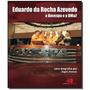 Eduardo Da Rocha Azevedo: A Bovespa E A Bmef